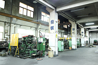 proimages/equipment/Die-casting/02-s.jpg