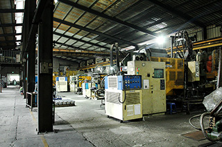 proimages/equipment/Die-casting/13-s.jpg