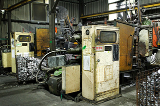 proimages/equipment/Die-casting/14-s.jpg