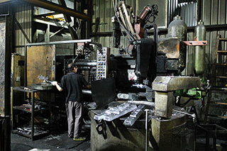 proimages/equipment/Die-casting/16-s.jpg