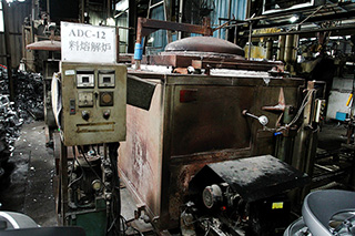 proimages/equipment/Die-casting/17-s.jpg