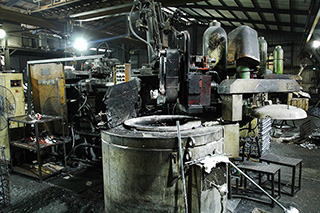 proimages/equipment/Die-casting/18-s.jpg